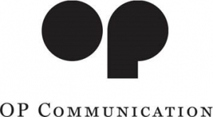 OP Communication