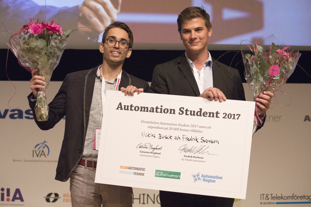 Automation_Student_vinnare-2017