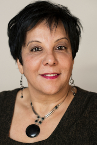 Sima Valizadeh
