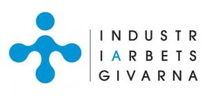 industri-arbetsgivarna